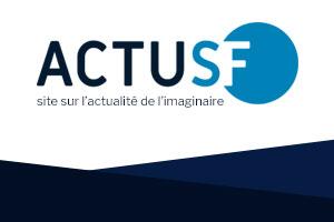 Science fiction et fantasy : Babeloi, Bragelonne, Frazetta à 5,4 millions de dollars, crowdfunding...