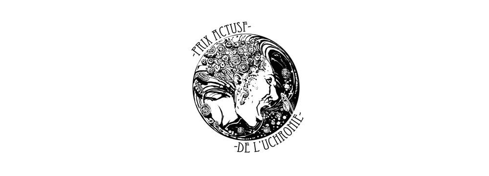 Prix ActuSF de l'uchronie 2017 : les finalistes