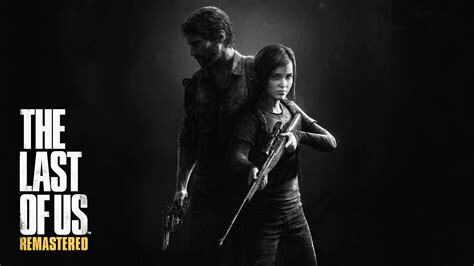 The Last of Us et son budget colossal