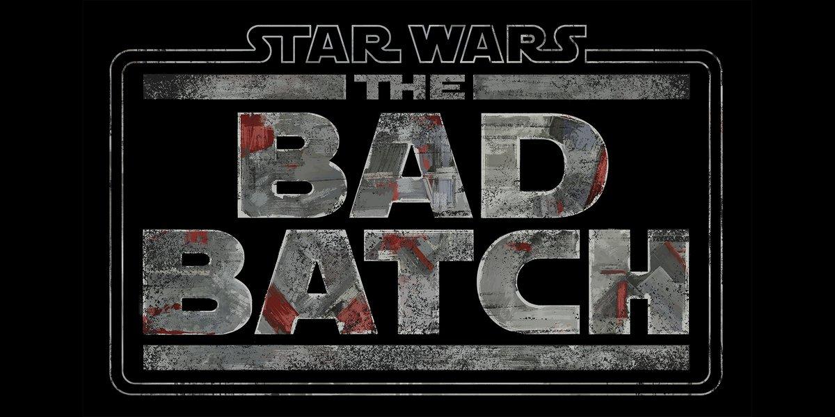 Journée mondiale Star Wars : Disney+ diffuse sa série d'animation