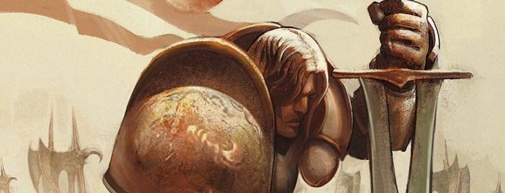 Science-fiction et fantasy - Les sorties de mars 2021 des éditions Mnémos