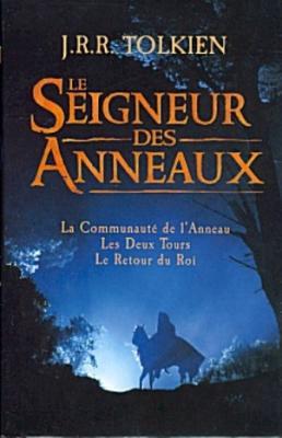 10 Incontournables De La Fantasy Actusf Site Sur L