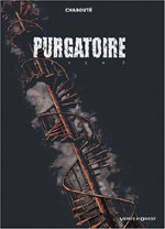 Photo de Purgatoire