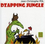Dzapping Jungle