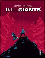 Photo de I Kill Giants