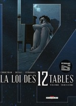 Photo de ZODIAQUE - tomes 8 et 9