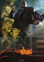 Photo de One shot