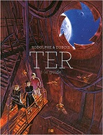 Ter - Tome 2 : Le Guide