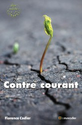 Photo de Contre-courant