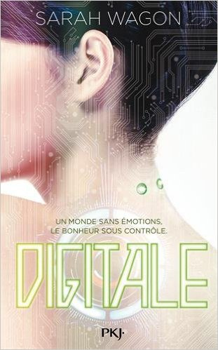 Digitale - Tome 1