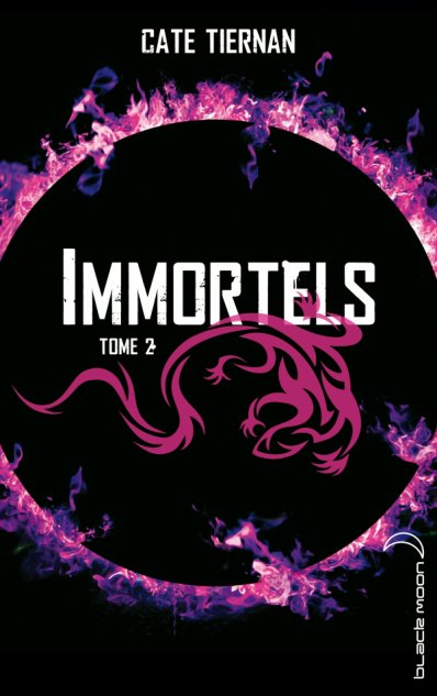 Photo de Immortels