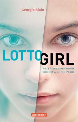 Photo de Lotto Girl