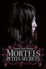 Photo de Mortels petits secrets