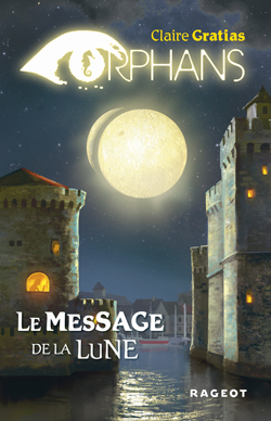 Le Message de la Lune