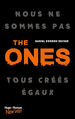 The Ones - Tome 1