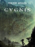 Photo de Cygnis