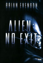 Photo de Alien: No Exit