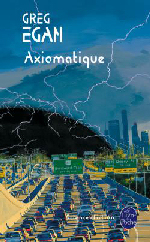 Axiomatique
