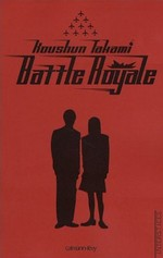 Photo de Battle Royale