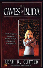 The caves of Buda (VO)