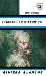 Connexions interrompues