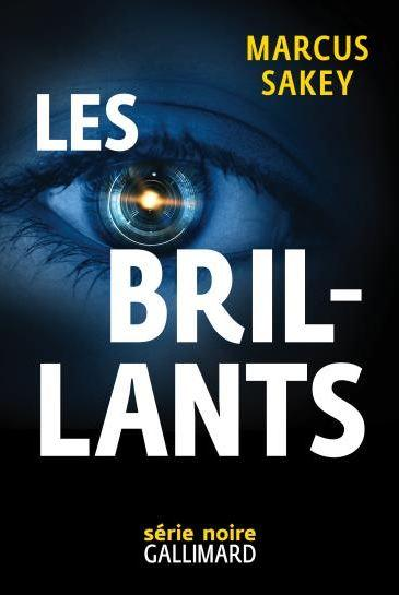 Les Brillants tome 1