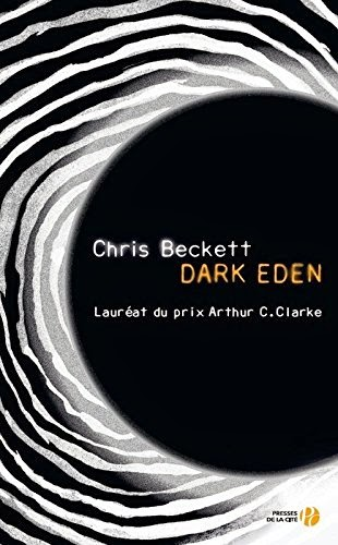 Photo de Dark Eden