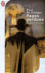 Pages perdues