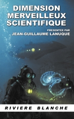 Dimension merveilleux scientifique