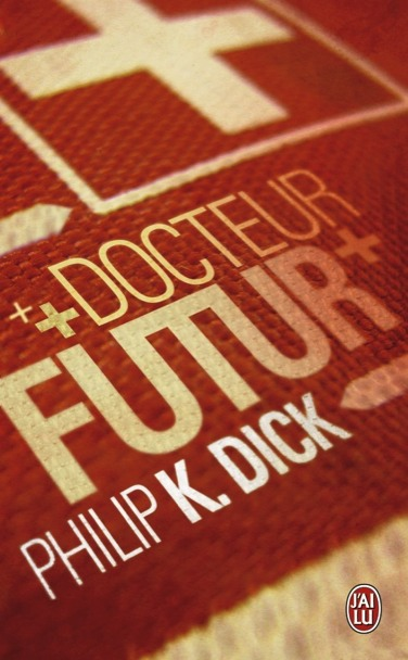 Photo de Docteur futur