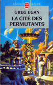 Photo de La Cité des Permutants