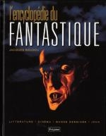 Photo de L'Encyclopédie du fantastique