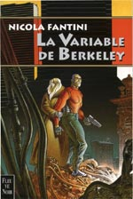 Photo de La variable de Berkeley