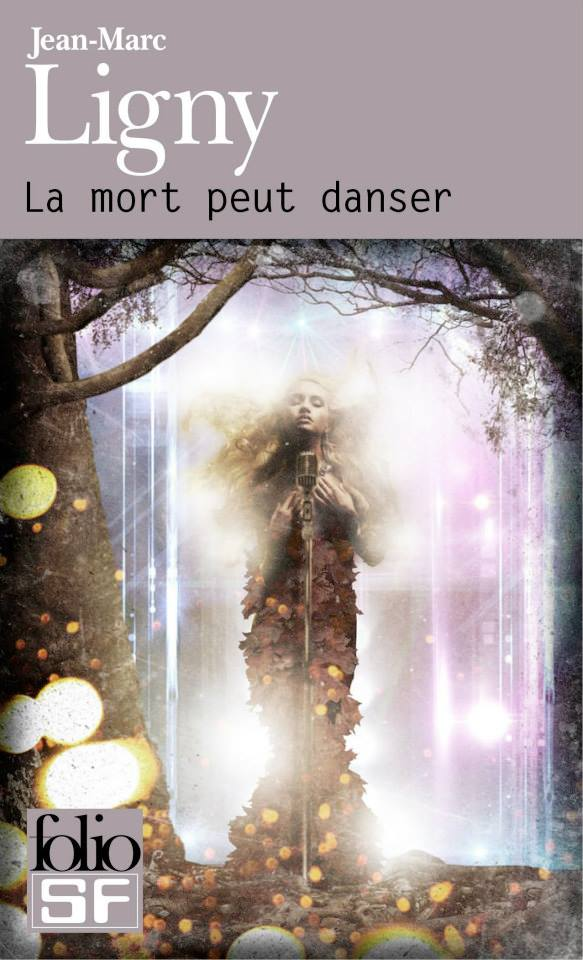 Photo de La mort peut danser