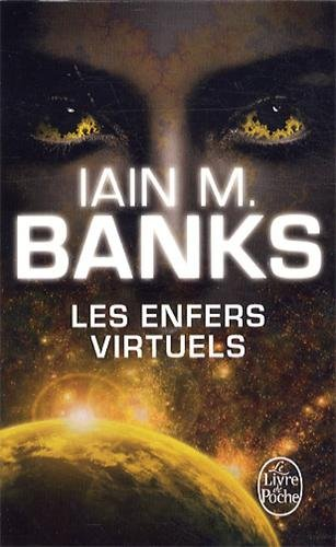 Les Enfers Virtuels