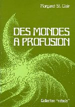 Photo de Des mondes à profusion