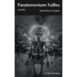Photo de Pandemonium Follies