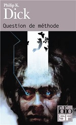 Photo de Question de méthode