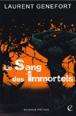 Photo de Le Sang des Immortels
