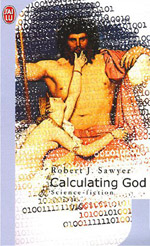 Photo de Calculating God