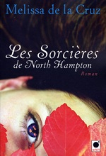 Photo de Les sorcières de North Hampton