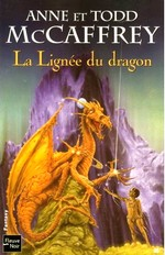 Photo de La Lignée du dragon