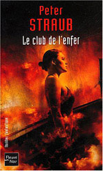 Photo de Le Club de l'enfer