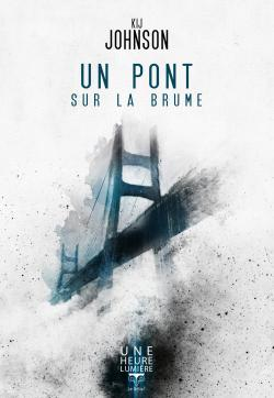Photo de Un pont sur la brume