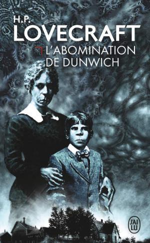 L'Abomination de Dunwich - Une nouvelle adaptation pour Lovecraft ?