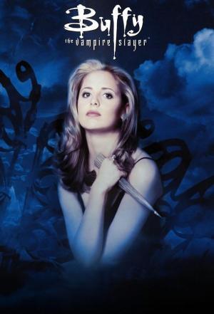 Buffy contre les vampires : toutes les fables de ta vie...? - Appel à contributions