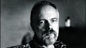 10 Questions sur Philip K. Dick (partie 1)