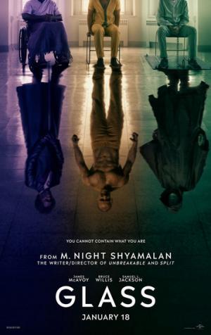 Les films incontournables du 1er trimestre 2019
