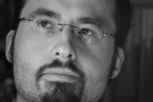 Johan Heliot - Ses projets 2020