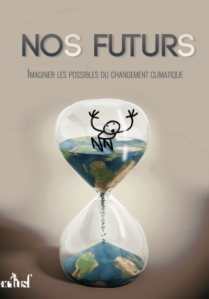 Nos Futurs, la présentation des auteurs 1/2
